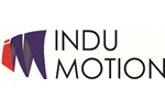 InduMotion vzw