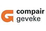 COMPAIR GEVEKE NV