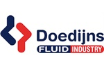DOEDIJNS FLUID INDUSTRIE NV