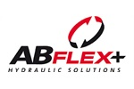 AB FLEX GROUP NV