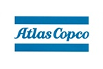 ATLAS COPCO COMPRESSORS NV