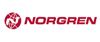 NORGREN (IMI Precision Engineering) NV