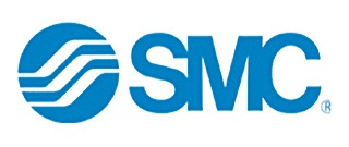 SMC PNEUMATICS NV